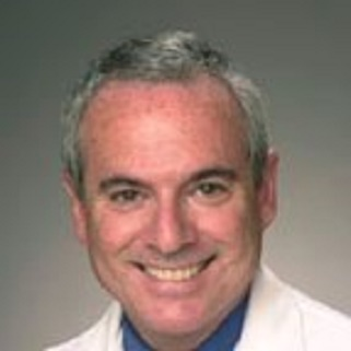 Arlen Meyers, MD, MBA